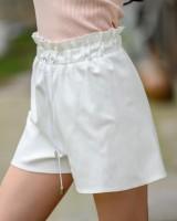 къси панталонки SIERRA
