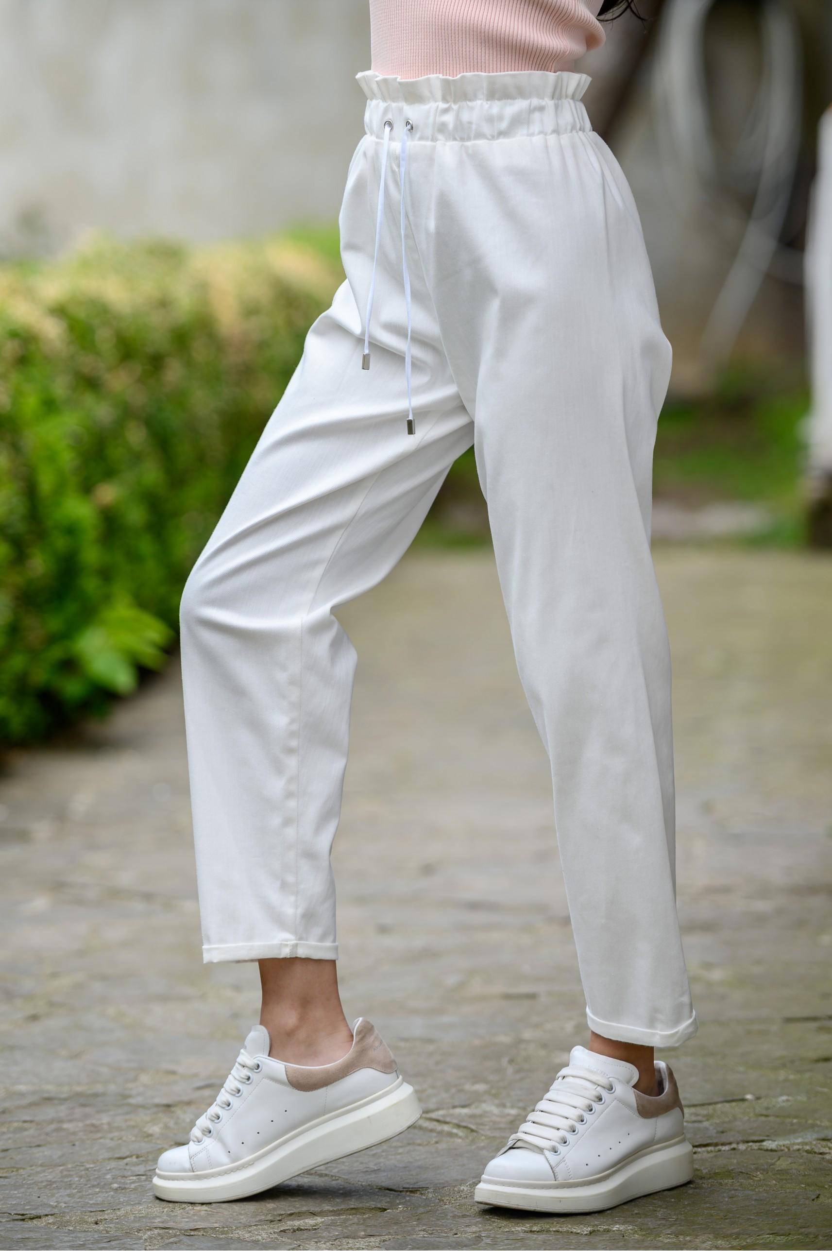 панталон KIRRA